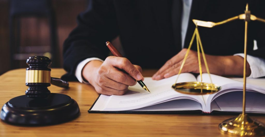 How To Start Your Own Law Firm Diagnosis