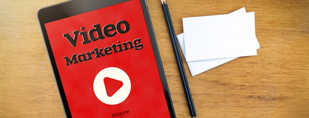 Law Firm Video Marketing: A Guide