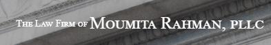 Law Firm Of Moumita Rahman