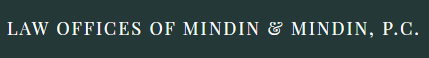 Law Offices of Mindin & Mindin