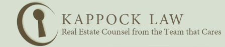 Law Offices of Brian H. Kappock